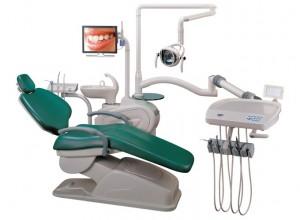 hamppilääkäri